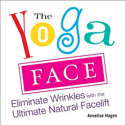 Yogaface Book Cover.jpg
