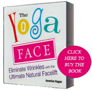 YogafaceBookcover_edited_edited.png