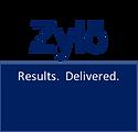ZyloLOGO2017-12-10.png