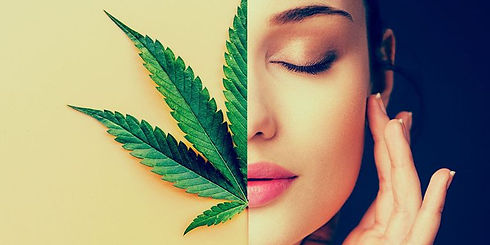 0000-elle-weed-beauty-lead.jpg