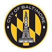 City of Baltimore logo.jpg