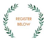 register below (2).png