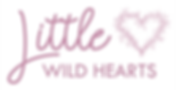 Little Wild Hearts graphic.png