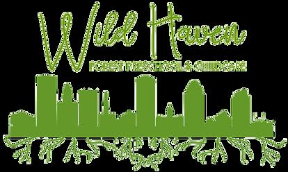 Wild Haven Logo Transparent.png