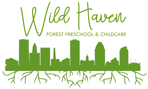 Wild Haven Logo Transparent.png
