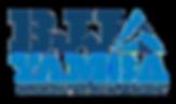 BJJ Yamba logo