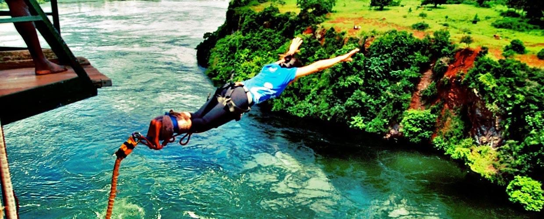 bungee-jinja-uganda