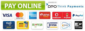 All-Cards-and-Mobile-Money-257×95.jpg
