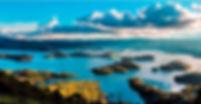 Lake-Bunyonyi3.jpg