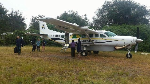 uganda-flying-safari-tours