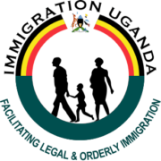 Uganda Introduces Online Visa Applications