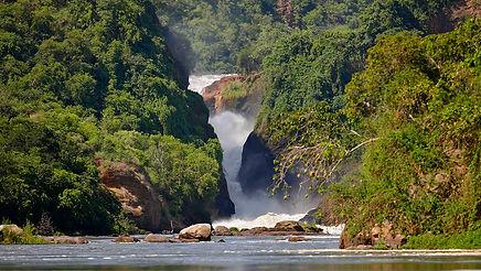 paraa_safari_lodge_murchison_falls.jpg