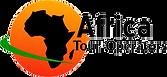 africa-tour-operators.png