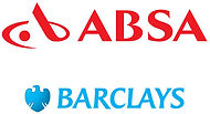 Barclays-Africa-Group-absa-logo.jpg