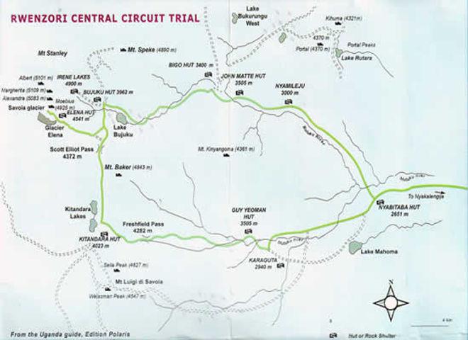 central-Circuit-Map.jpg