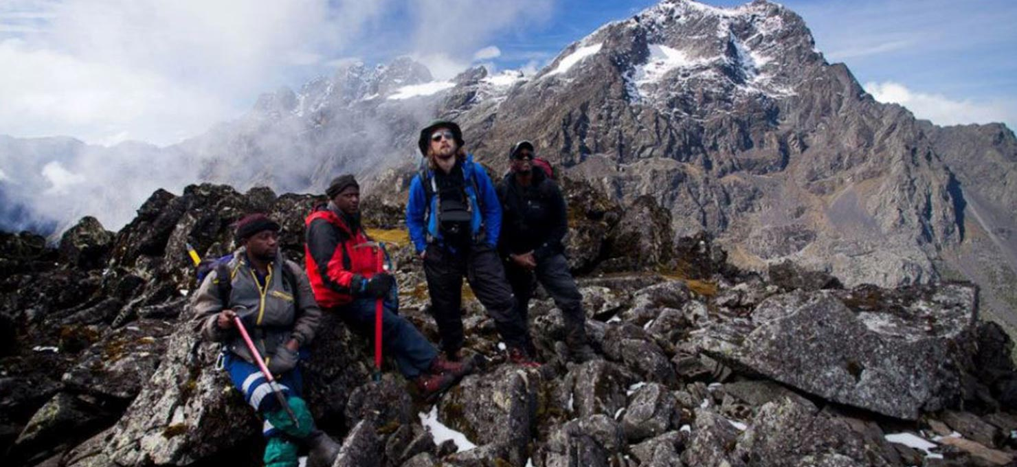 rwenzori-mountains-trekking