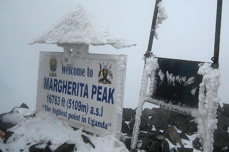 rwenzori-mountains-margherita-peak