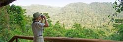 overlookingBwindiImpentrenableForest