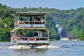 Murchison-Falls-Boat-1112.jpg