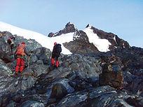 climbing-rwenzori.jpg