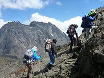 Rwenzori-Mountains-National-Park2.jpg