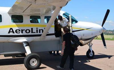 aero-link-uganda