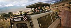 4x4-safari-cruisers
