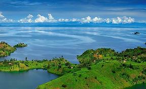 Lake-Kivu-750x458.jpg