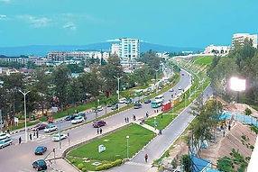 1-day-kigali-city-tour.jpg