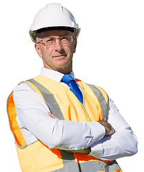 engenheiro senior.png