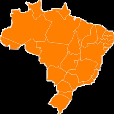 mapa-brasil-laranja-md.png