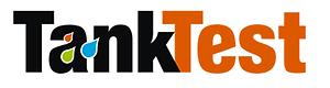 logo tanktest.png