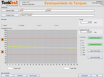 grafico equitest.PNG