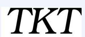 logo tkt.PNG