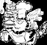 web Logo trimmed.png