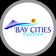 Circle BayCities.png