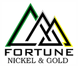 Fortune Nicklel and Gold Logo Wbg.png