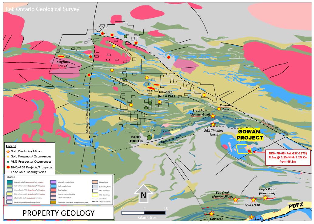 FNG_Property GeologyMap_finalv1