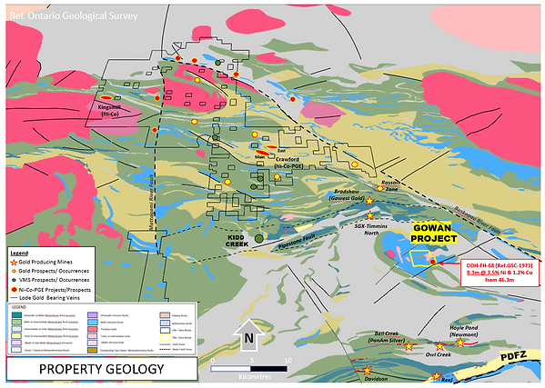 FNG_Property GeologyMap_finalv1.PNG