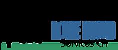 Logo HBS CA.png