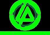 Green Mining Initiative Logo.png