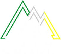 Fortune Nicklel and Gold Logo White.png