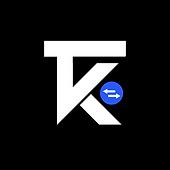 Logo TKEX.png