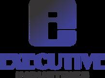 Fina Logo Executive Industries.png