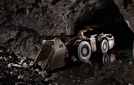 Fortune Nickel and Gold Inc. Exploration Work on its Gowan Nickel Property