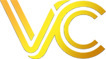 Vics Logo Final Gold.png