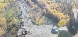 Canada Nickel _Crawford Property-Drill C