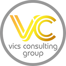 Vics Partner Button.png