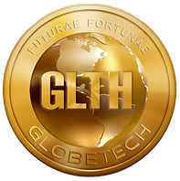 GLTH Globetech Final Coin Logo FLAT.png