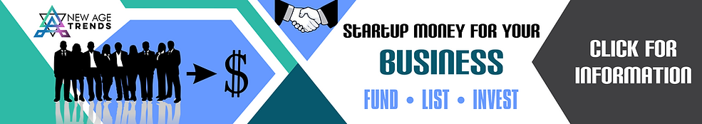 Banner Crowdfunding.png